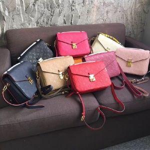 $300 Lv metis bag